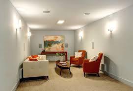 wall lighting ideas living room best sconces living room ideas on wall lantern intended for living