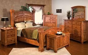 Amish Furniture Outlet Appleton Waupaca Bedroom Wi Fresh Kids