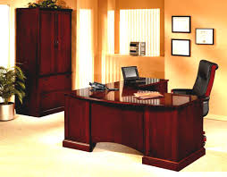 awesome 5 tips for selecting office furniture stony edge also value best quality with awesome office furniture 5