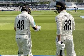 The first match of the series will be played on wednesday, june 2 at the iconic lord's stadium in london. 3fpeczhwxvxucm