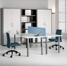 modern office furniture design concepts. Best Stylish Office Furniture Design Concepts To Inspire You And Modern  For