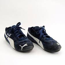 puma driving shoes. image is loading puma-speed-cat-women-driving-shoes-suede-navy- puma driving shoes