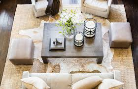 ... Living Room Scheme Decoration Medium Size House Country Style Living  Room Easy Wine Home Dressed In ...