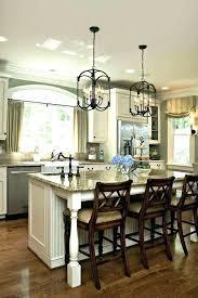 chandeliers chandelier pottery barn dining room chandeliers bedroom blown glass bella installation instr chandelier pottery barn