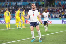Euro 2021 odds: Denmark vs. England ...