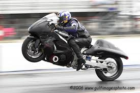 another weekend of drag bikes motorsports in photography on