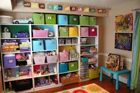 Beautiful Cheap Bedroom Organization Ideas Cheap Bedroom Storage Ideas Creative Cheap  Bedroom Storage Ideas
