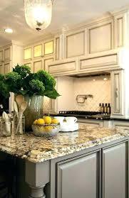 best colors to paint kitchen cabinets beige painted kitchen cabinets best color for kitchen cabinets impressive