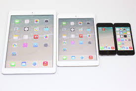 Apple iPhone 6 - Full phone specifications Apple iPhone 6 reviews