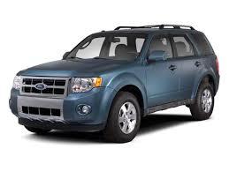 2008 ford escape tire size 2011 ford escape price trims options specs photos reviews