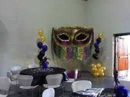 Giant Masquerade Mask Decoration Giant masquerade masks decoration Masquerade Pinterest 19