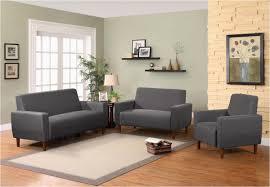 tufted leather sofa set luxury furniture reupholster leather couch luxury furniture black leather