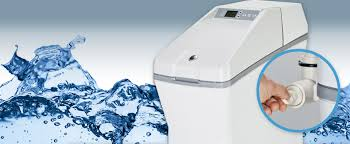 How To Buy A Water Softener Ge Water Softeners Ge Appliances