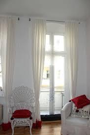 50 Einzigartig Von Gardinen Wohnzimmer Trend Konzept