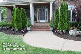 Front Yard Garden Designs Best Front Yard Landscaping Ideas Home Landscaping Photos Front House