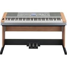 yamaha 88 key digital piano. yamaha dgx 660 88 key digital piano 8