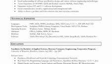 Pcb Design Engineer Resume Format Best Of Beautiful Research Agenda ...