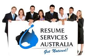 professional resume writing services australiawe offer one of the best professional online resume writing services in australia  we will strategically craft your resume to ensure that your job