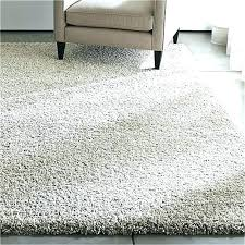 crate barrel area rugs and s rug crate and barrel large area rugs