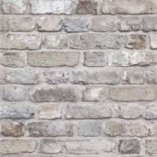 grandeco facade brick pastel paste the