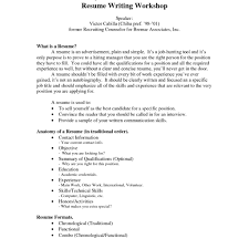 Example Resume For High School Graduate Resume Sample High School Graduate No Work Experience Danayaus 20
