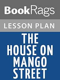 sample essay on the house on mango street this essay house on mango street has a total of 994 words and 4 pages