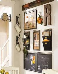 62 Best Home decor ideas images in 2019 | <b>Diy</b> ideas for home ...