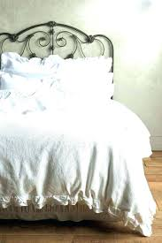 shabby chic bedding sets simply shabby chic bedding shabby chic duvet covers queen small size of