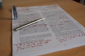 should you become an agency and subcontract your lance writing lance writing become an agency