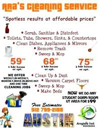 How To Price A House Cleaning Job House Cleaning Cost House Cleaning Pricing Spreadsheet Luxury Job