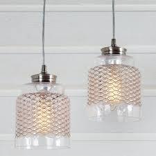 rustic glass pendant lighting. Large Size Of Pendant Lighting:inspirational Cream Metal Light Beautiful Rustic Glass Lighting