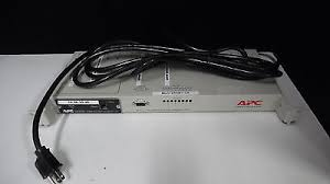 snmp zeppy io apc smart slot ap9606 web snmp management card ap9211