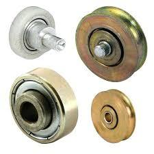 patio door rollers sliding patio door rollers wheels parts patio door roller track repair