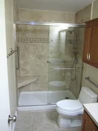 furniture converting bathtub to shower tub conversion replace your from garden kit elderly