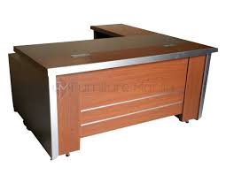 office table buy. Executive Office Table Buy Desk Online