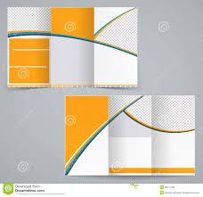 Microsoft Tri Fold Brochure Template Free Tri Fold Brochure Publisher Template The Best Templates Collection 3
