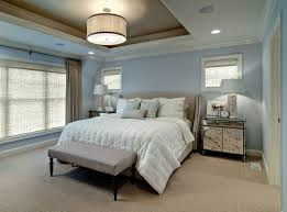 Pier Wall Bedroom Furniture Bedroom Mirrored Bedroom Furniture Pier One Expansive Carpet