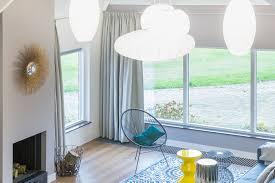 Nijmegen Woonkamer Lamp S Studioydesign