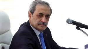 Yargıtay Cumhuriyet Başsavcısı Şahin'den Azerbaycan'a ziyaret - Son Dakika  Haberleri