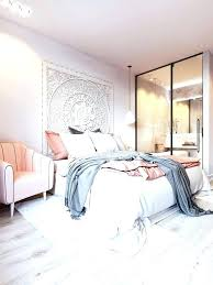 Bedroom ideas for white furniture Colors Grey Bedroom Furniture Ideas Grey Bedroom Furniture Decor Grey Bedroom White Furniture White And Pink Bedroom Ideas Inspiration Decor Grey Bedroom Zebracolombiaco Grey Bedroom Furniture Ideas Grey Bedroom Furniture Decor Grey