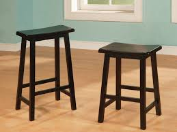 Furniture Hillsdale Chairs Hillsdale Bar Stools
