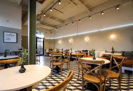 On my days off and occasional saturday mornings, i spend a lot of time in coffee shops here in atlanta. Cultivate Food Coffee Atlanta Ga