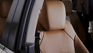 top 12 best leather seat covers