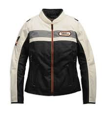fennimore riding jacket 98287 19vw