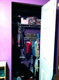 led closet light pull chain led closet lights light pull chain battery amazing and introduction lighting
