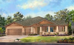 house plan gorgeous design ideas ranch style home one story country plans with front porch craf