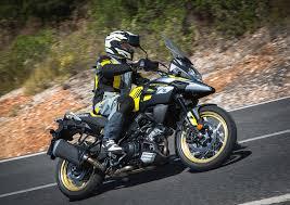 2018 suzuki motorcycle models. interesting 2018 2018 suzuki vstrom 1000xt throughout suzuki motorcycle models