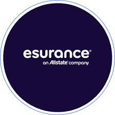 esurance ers insurance