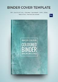 Printable Binder Covers To Color Pdf Download Them Or Print