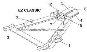 meyer snow plow wiring diagram wiring diagram and hernes meyer plow control wiring diagram for 22610